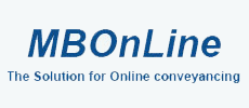 MBOnLine - The Solution for Online Conveyancing